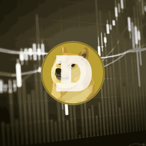 Dogecoin Price Moves up Slightly as 60 Satoshi Level Waits to be Retaken