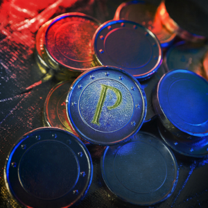 Venezuelans Allegedly try to Sell Their Petro Airdrop on LocalBitcoins