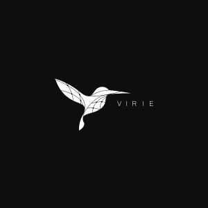 Get Excited Because The Virie Project Is Launching the Virie Market