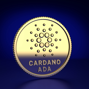 Cardano Price: Bullish Momentum Highlights Short-term Gains Potential