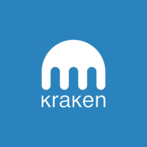 Kraken Confirms It is a Centralized Choke Point for Financial Freedom