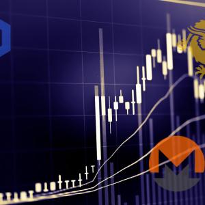 Chainlink, Bitcoin SV and Monero Price Prediction and Analysis for August 22nd: LINK, BSV, and XMR