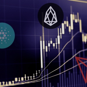 Cardano, Tron and EOS Price Prediction And Analysis For July 12th: ADA, TRX, and EOS