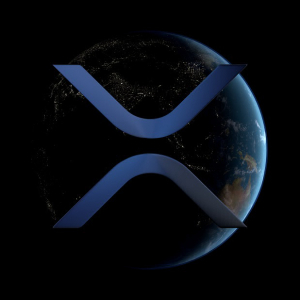 XRP Price Needs a Small Miracle to Stay Above $0.3