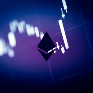 Ethereum Price Targets $120 as Bulls Dominate the Markets
