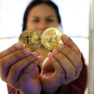 24 Things About Bitcoin You Might Not Have Known