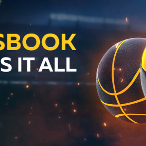 Brand New Bitcoin Sportsbook Launched by FortuneJack