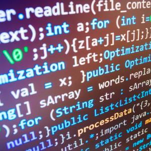 Ethereum Classic (ETC) Prof Proposes Simpler Smart Contract Debugging