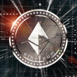 Ethereum Price: Solid Upswing Surprises Everyone