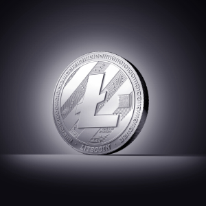 YMCA of Greater St. Petersburg now Accepts Litecoin and ZCash Donations
