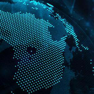 Australia Announces Plans to Develop a National Blockchain Platform