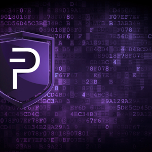 PIVX Price Drops by 11% Following Bithumb Listing