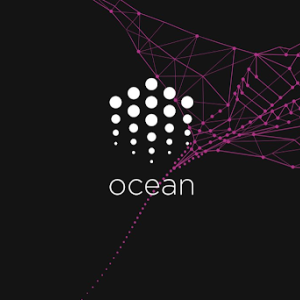 Ocean Protocol Reaches Next Milestone and Releases Live Pacific Network
