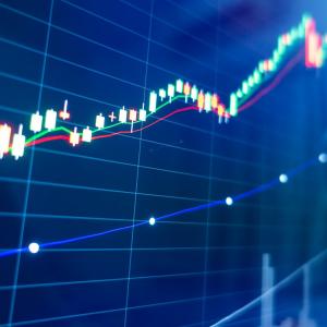 Crypto Arbitrage Today: BCH, DOGE, ETH, LTC, Dash, BTG