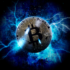 """Lightning Network User Recovers Most of the 4 BTC Presumed """"Lost"""""""