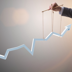 CoinFi CEO Findings Hint at Potential Premeditated Crypto Market Selloff