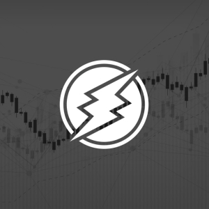 Electroneum Price Faces a Dip but Should Push to $0.025 Soon