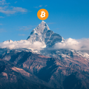 Bitcoin Price Rises Over $100 in a Single Hour, New 2019 All Time High!