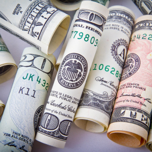 Cash is King Among US Citizens During COVID-19 Crisis