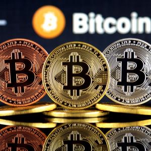 Mark Cuban Remains Semi-Hostile Toward Bitcoin in 2019