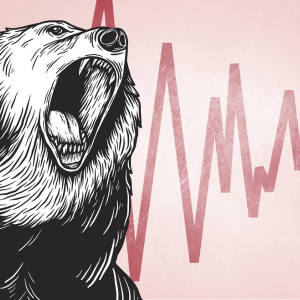 DeFi can be a Powerful Tool to Make Money in a Bear Market