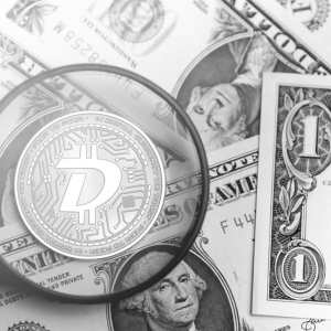 "DigiByte Founder Jared Tate Worries About the ""Era of Crypto Greed"""