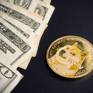 DOGE/USD Uptrend Shows Dogecoin Remains Bullish