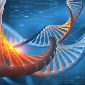 Blockchain Technology is Having a Massive Impact on the Genomics Industry