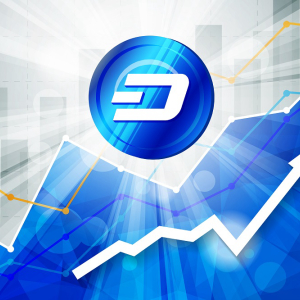 Dash Price Inches Closer to $100 as Dash-based Stablecoin Rumors Swell