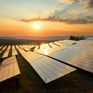 Australia Will Become Home to a 20 MW Bitcoin Mining Operation Powered by Solar Energy