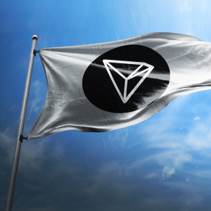 Tron Price Resumes Bearish Trend as TRX/BTC Drops Below 500 Satoshi