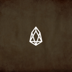 EOS Price Analysis and Prediction for September 22nd – Sideways Trading Continues