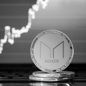 MakerDAO Addresses Stability Fees, Demos State Channel DAI Payments