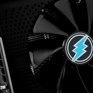 Electroneum Price Turns Bearish Despite Android Cloud Mining Launch