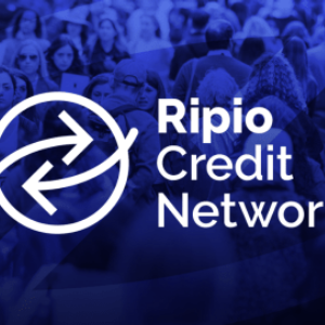 Redefining Our Credit Networks, One Loan at a Time