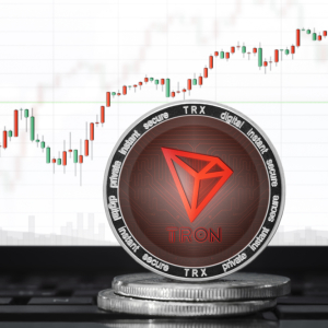 Top 3 Interesting TRON Price Predictions for Late 2018