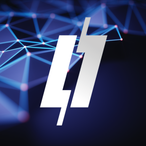 What Is the Level01 Exchange?