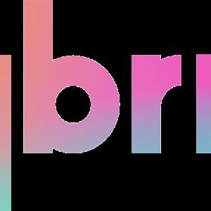 Not For Profit Hybrix Promotes Crypto Unity Manifesto at the 2019 San Francisco Blockchain Week