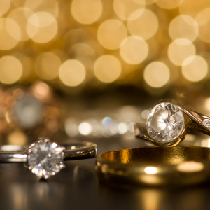 IBM Partners with Top Jewelry Companies on Blockchain Project