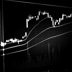 5 Altcoin Markets Successfully Bucking the Bearish Trend