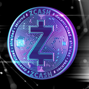ZCash Will be Forked Into YCash Today