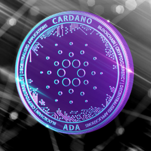 Trouble In Paradise As Cardano's Founder Clashes With The Foundation's Chairman