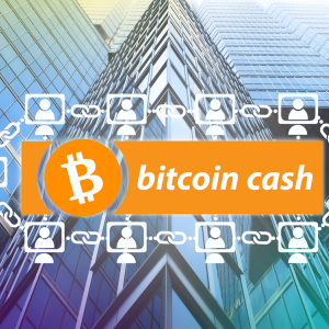 Bitcoin Cash Price Drops Below $1,000 For the Second Time This Week