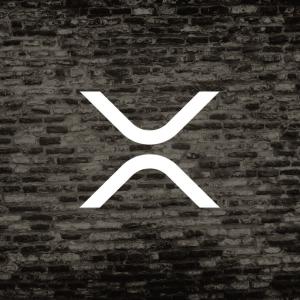 XRP/USD Flash Crash on BitMEX Highlights the Dangers of Margin Trading