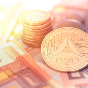 Basic Attention Token Price Moves up Again as Value Surpasses $0.21