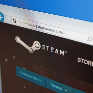 OPSkins Confirms Steam Account Closure Won't Disrupt its Business