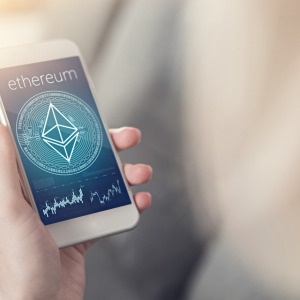 Ethereum Price Surpasses $710 Thanks to Solid Overnight Gains
