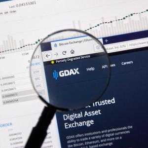 Coinbase Rebrands GDAX to Coinbase Pro With Added Features