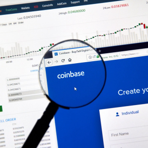 No one Should Stake Tezos on Coinbase and pay a 25% Fee for Doing so