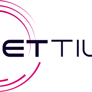 Bettium, peer-to-peer blockchain analytical platform, announces tokensale
